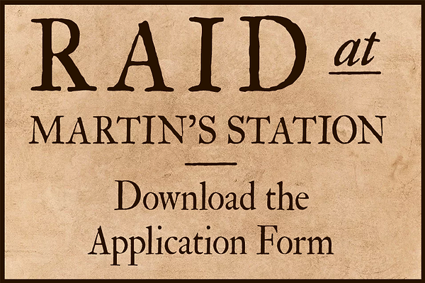 raid-at-martins-station-button-800.png