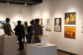 Art-and-Soul-opening-2018.jpg