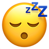 sleeping-face_1f634.png