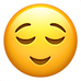 relieved-face_1f60c.png