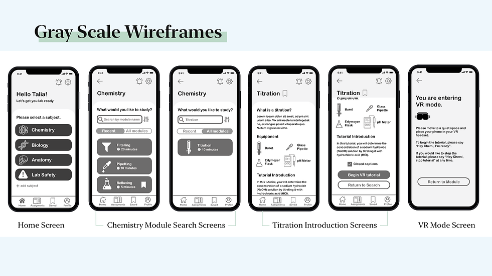 greyscale wireframes.png