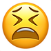tired-face_1f62b.png