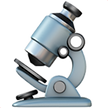 microscope_1f52c.png