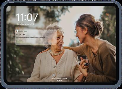 iPad 11 pro mockup-Vertical-1 (3) 2.png