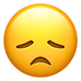 disappointed-face_1f61e.png