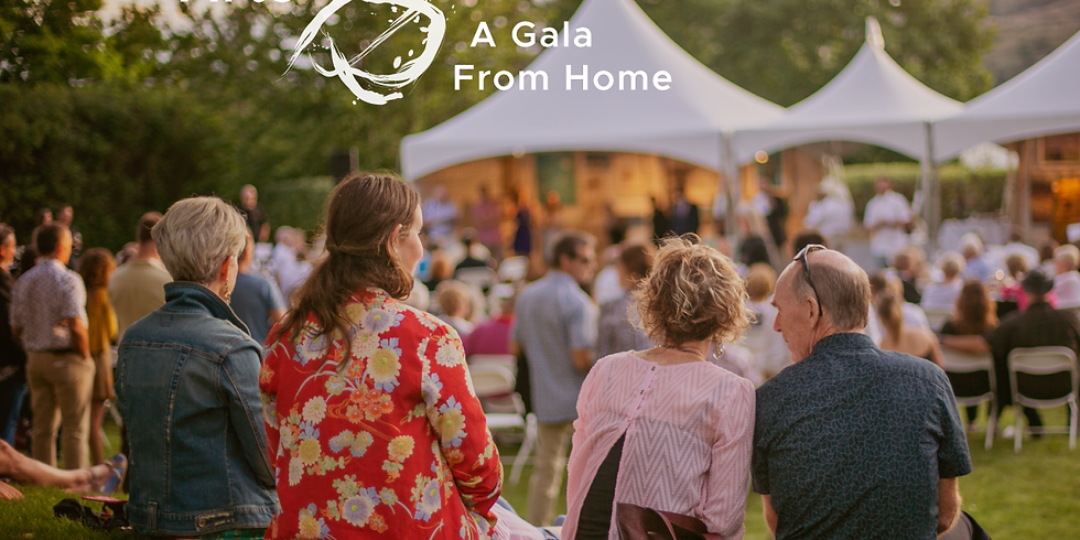 34th Annual Midsummer's Eve of the Arts