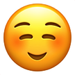 smiling-face_edited.png