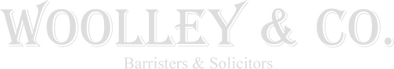 Woolley and CO logo.png