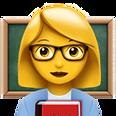 woman-teacher_1f469-200d-1f3eb.png
