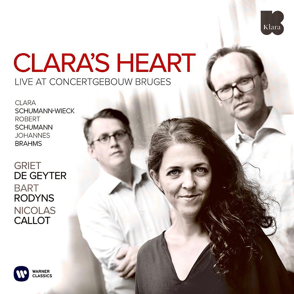 Clara's_Heart_cd.jpg