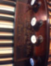 thumbnail_IMG_7672.jpg