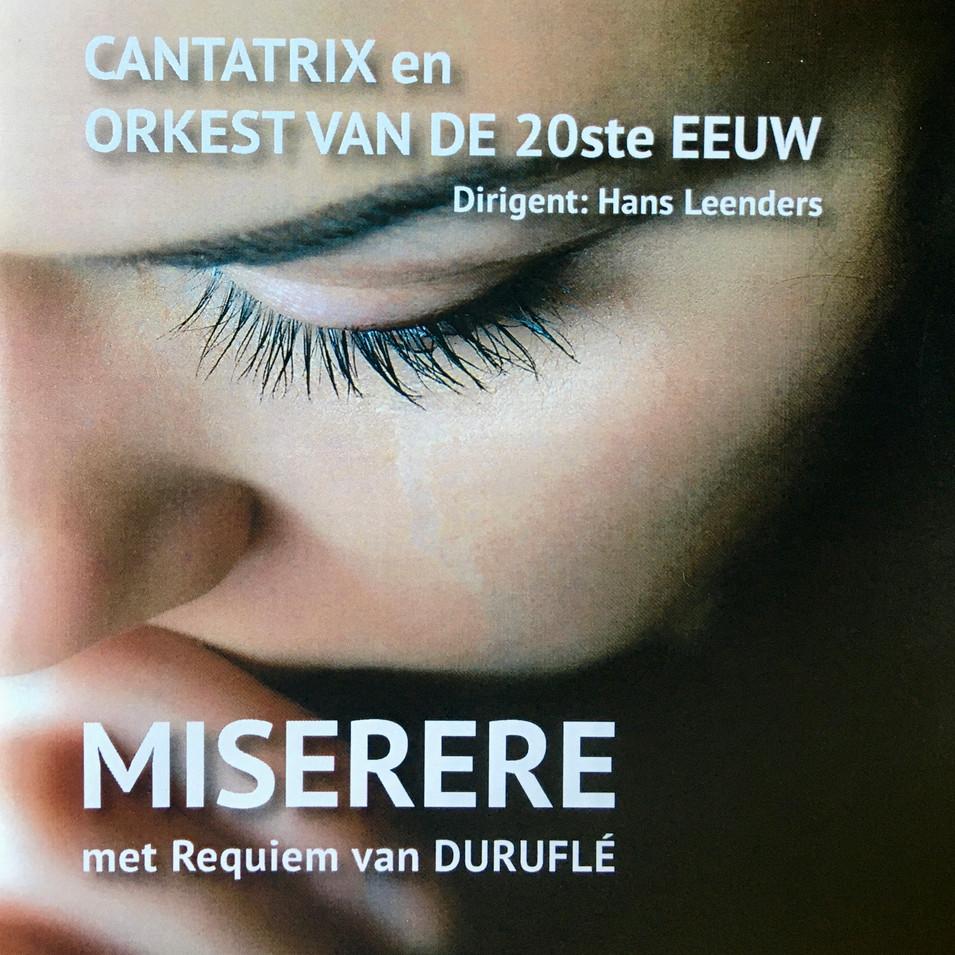 Cd_Cantatrix_1_requiem_Duruflé.jpg