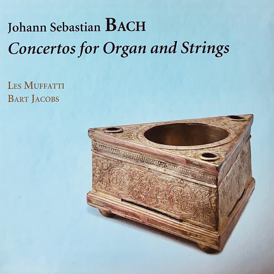 Bach cd.jpg