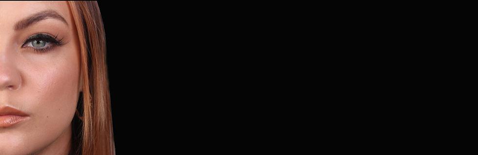 wix 2.jpg