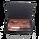 """Thumbnail: """"RAVISH"""" 3D Faux Mink (Magnetic Liner Inc)"""