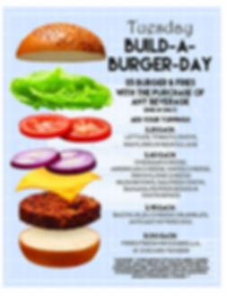 Tuesday Burger.jpg