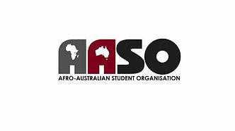 aaso logo.jpg