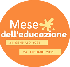 Logo Mese dell'Educazione.png