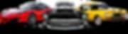 Classic-Car-Transparent-Background.png