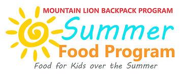 Summer Food Program Logo.jpg
