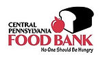 Central PA Food Bank Logo.png.adapt.full