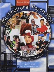 MulticulturalPsychology.jpg