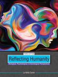 ReflectingHumanity.jpg