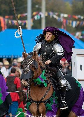 Horse Archey, Mounted Archery, Horseback Archery, Horse Archer, Mounted Archer, Medieval Horse Sports Australia, Jousting, Rings, Ironfest, hanging rings