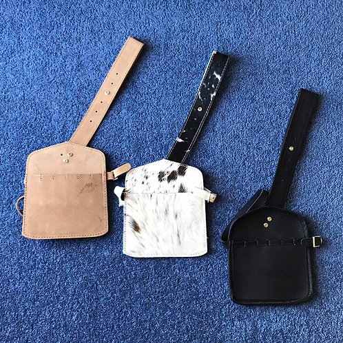 Adjustable Speed Quiver (Inc Postage)