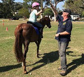 Horse Archey, Mounted Archery, Horseback Archery, Horse Archer, Mounted Archer, Medieval Horse Sports Australia, melee, sword, hose combat