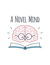 Chris Baron: On Boys, Bullies, and Body-Image: an Essay for A Novel Mind Kidlit