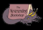 BookshopLogo.png