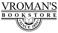 vromans.png