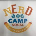 Nerdcamp-Socal-2019-150x150.jpeg