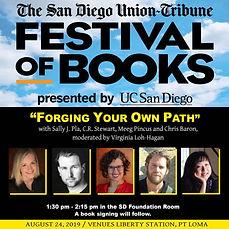 Book Fest.jpg