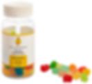 ElixirMed Hemp CBD Gummies