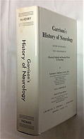 McHenry, L.C. Garrison's History of Neur