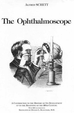 Hirschberg: The History of Ophthalmology. The Monographs. Vol. 2. part 1 & 2.