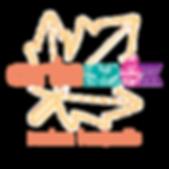 Logo Color - PNG.png