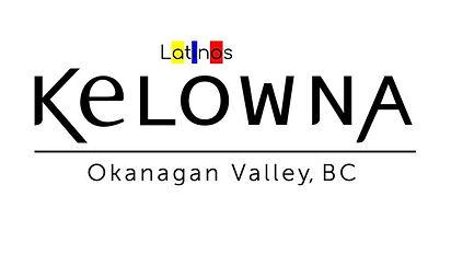Latinos Kelowna Logo.jpg