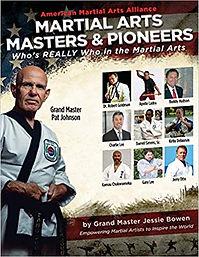 AMAA MAsters & Pioneers.jpg