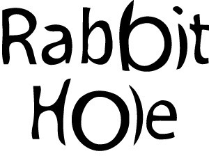 """""""Rabbit Hole"""" Off To WODL"""