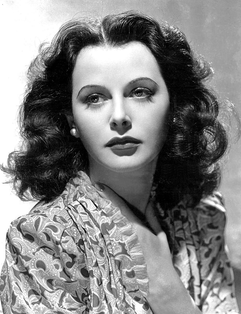 Hedy_Lamarr-publicity.jpg