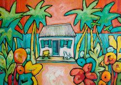 Cottage by the Sea #5