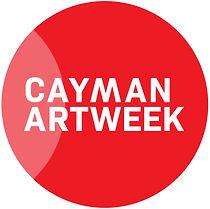 cayman-art-week.jpg