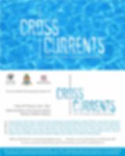 Cross Currents Evite.jpg