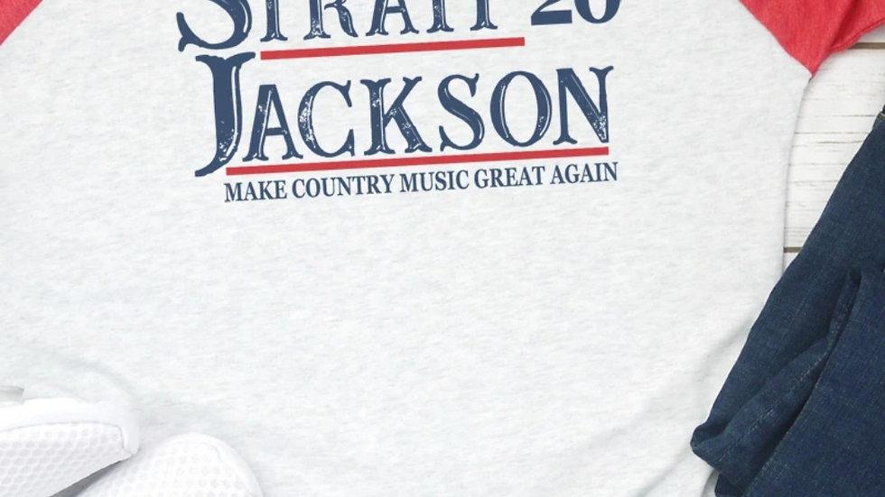Strait/Jackson 20