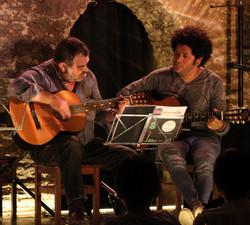 2º_Encuentro_La_Casa_de_la_Música_2017_(21)