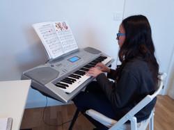 clases piano zaragoza