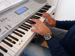 clases piano zargoza